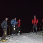 Ski Training in Maribor
